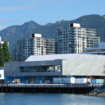 Polygon Gallery, North Vancouver