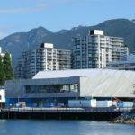 Polygon Gallery, North Vancouver