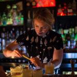 Keefer Bar, Vancouver