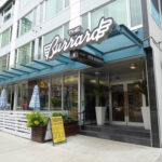 Travel + Design - The Burrard, Vancouver