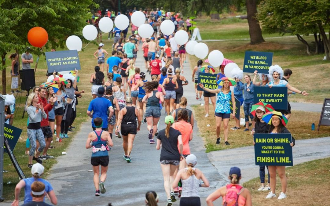 Upcoming Event: SeaWheeze Half-Marathon – September 22