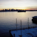Lonsdale Quay, North Vancouver - SqueakyMarmot via Flickr